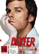 Dexter Season 1 [Region 4]