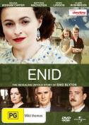 Enid [Region 4]