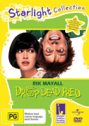 Drop Dead Fred  [Region 4]