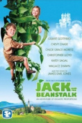 Jack and the Beanstalk  [Region 4]
