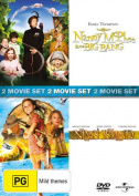 Nanny McPhee and the Big Bang / Nim's Island
