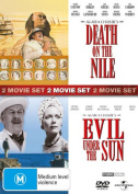 Death on the Nile / Evil Under the Sun