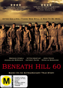 Beneath Hill 60 [Region 4]