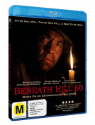 Beneath Hill 60 [Blu-ray] [Region B] [Blu-ray]