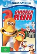 Chicken Run [Region 4]