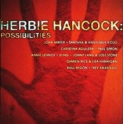 Herbie Hancock/friends