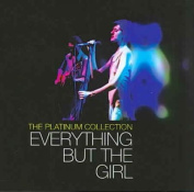 Everything But The Girl Platinum Collect