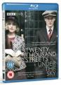 Twenty Thousand Streets Under the Sky [Region 2] [Blu-ray]