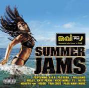 Mai Summer Jams