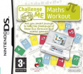 Challenge Me: Maths Workout