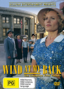 Wind At My Back - The Complete 1st Volume  [4 Discs] [Region 4]
