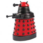 Wow Stuff Doctor Who Desktop Patrol Dalek