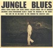 Jungle Blues [Digipak] *