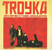 Troyka *