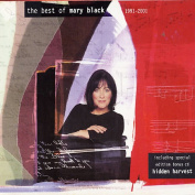 Best Of Mary Black