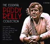 The Essential Paddy Reilly Collection [Slipcase] *