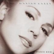 Music Box [Bonus Track]