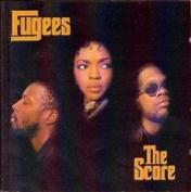The Score [Bonus Track]