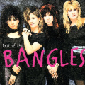 Bangles The Best Of