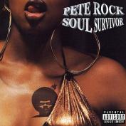 Soul Survivor, Vol. 1