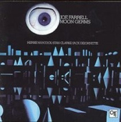 Moon Germs