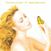 Mariah Carey Greatest Hits  [2 Discs]