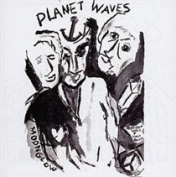 Planet Waves (Remastered)