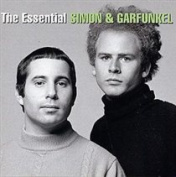 Simon And Garfunkel The Essential  [2 Discs]