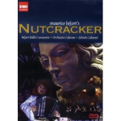 Nutcracker [Region 2]