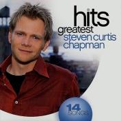 Greatest Hits [Digipak]