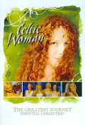 Celtic Woman - The Greatest Journey [Region 1]