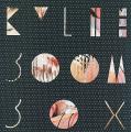Boombox: The Remix Album