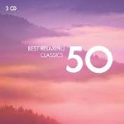 Best Relaxing Classics 50 / Va