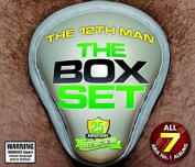 The 12th Man: The Boxset