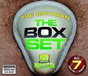 The 12th Man: The Boxset