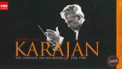 Karajan - The Complete EMI Recordings 1946-1984