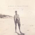 Angus & Julia Stone - Down The Way