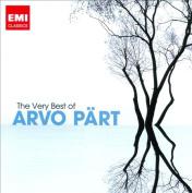 Very Best of Arvo Part / Vario