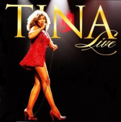 Tina Turner [Region 4]