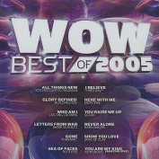 Wow: Best of 2005