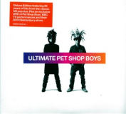 Ultimate Pet Shop Boys