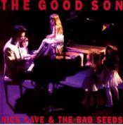 The Good Son  [Region 4]