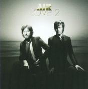 Love 2 *