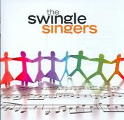 The Swingle Singers