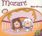 Mozart: Baby Style