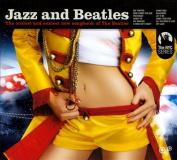 Jazz & Beatles