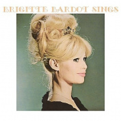 Brigitte Bardot Sings