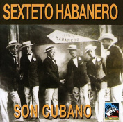 Son Cubano 1924-1927 *