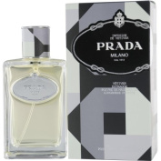 Prada Infusion De Vetiver By Prada