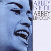 Abbey Is Blue/It's Magic *
